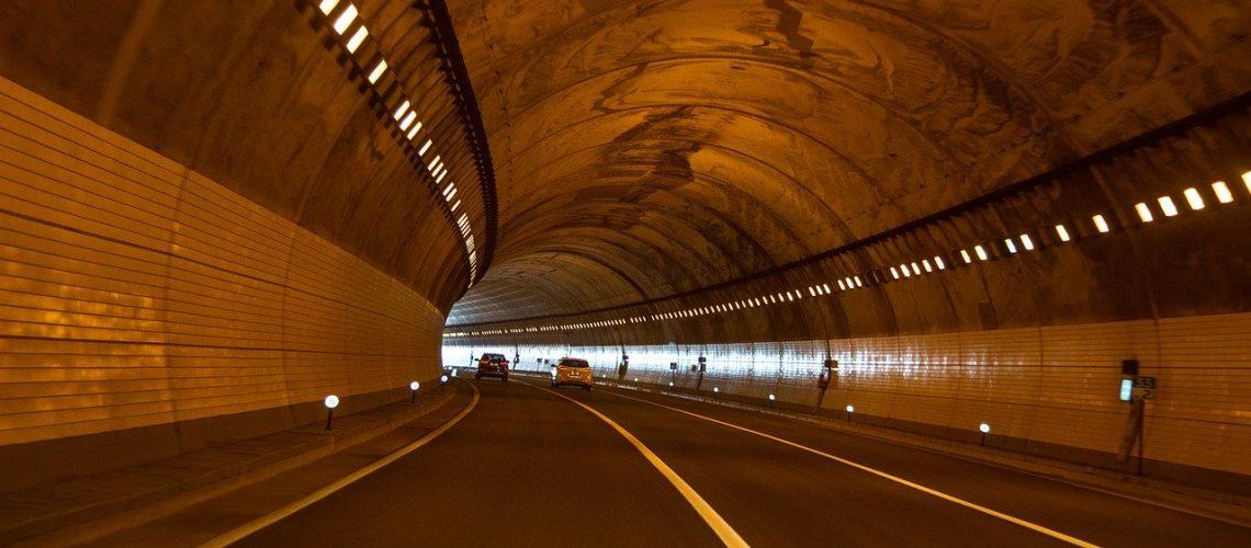 tunnel-4856896_1280